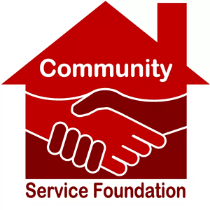 goals & purposes community service foundation reduction of homeless going home clearwater fl